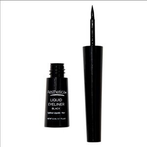 Aesthica Liquid Eyeliner